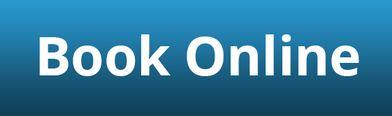 Book Online Logo Rectangle Blue
