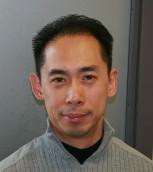 Dr. David Tsai