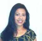 Dr. Ananya Raghavan
