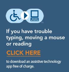 Accessability