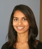 Dr. Ameela Limbani