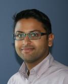 Dr. Bhavesh Limbani