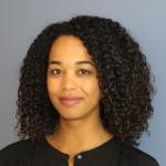 Dr. Nalya Jessamy