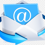 email-contact-png